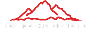 Red Peaks Roofing | ST. George & Salt Lake City, Utah