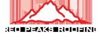 Red Peaks Roofing | ST. George & Salt Lake City, Utah